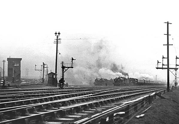 Wapping Sidings Liverpool Information About Quot Edge Hill