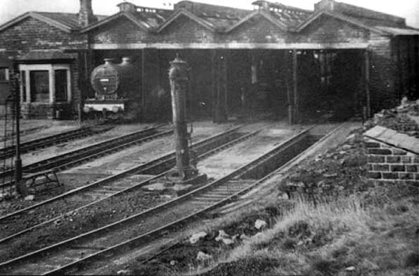Disused Stations: Bacup Station: http://www.disused-stations.org.uk/b/bacup/index208.shtml