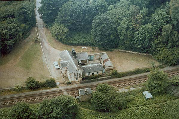 castlehoward