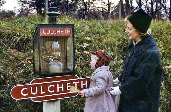 [Image: culcheth(1963)old2.jpg]
