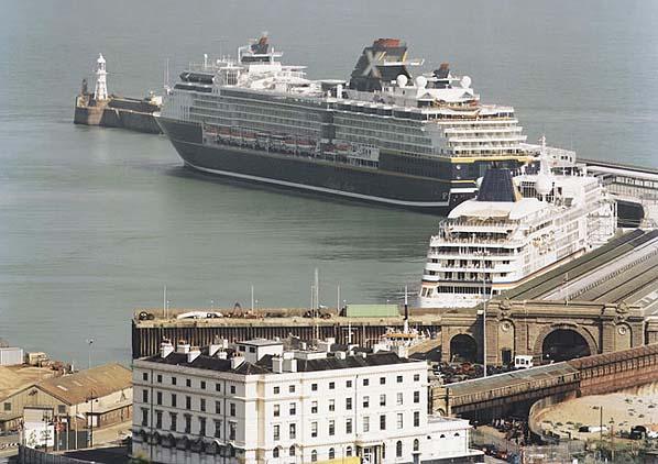 ferry angleterre calais