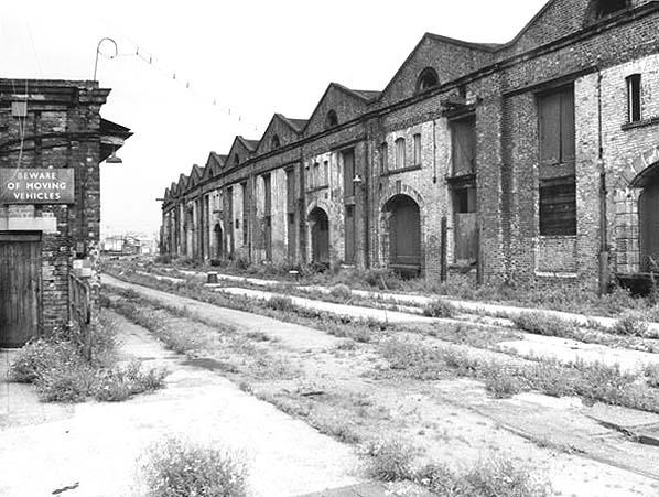 station liverpool street