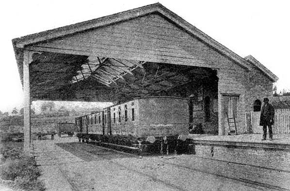 moretonhampstead(before1892)old8.jpg